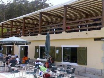 Restaurante-Cies