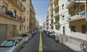 Calle Matlis
