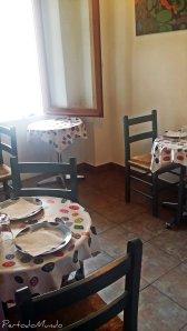 Hotel Alguer 4