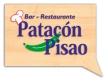 logo-patacon-pisao-mapap