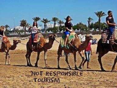 Turismo responsable 2