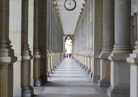 Columnata del molino1
